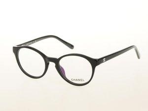 Chanel White Eyeglass Frames : 1000+ images about Eyeglasses on Pinterest