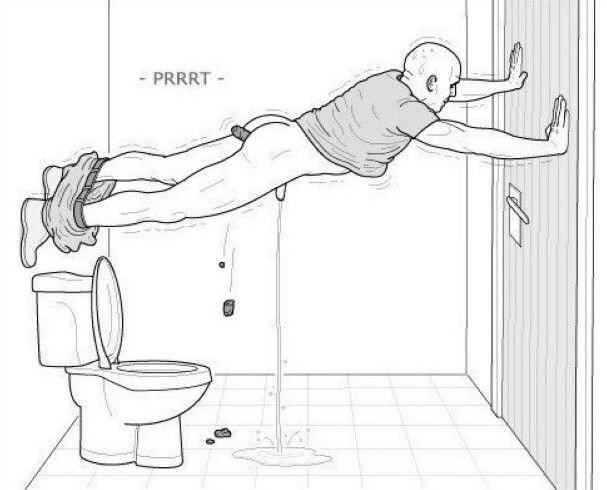 How To Use A Gas Station Bathroom Best Of Usavirals Pinterest Funny Pics