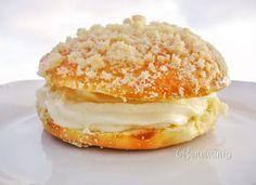 Pražské koláče