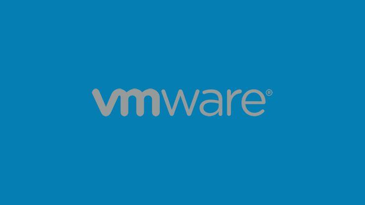 VMware Player Kurulumu nasıl yapılır? Resimli anlatımızdan yararlanarak ücretsiz sanal bilgisayar oluşturma yazılımı yükleyebilirsiniz.