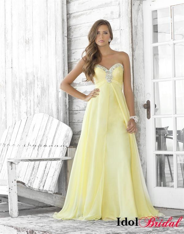 74 best prom dress1 images on Pinterest | Prom dresses, Dress prom ...