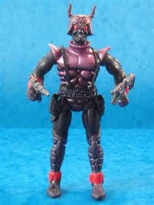 Action Figures Toy 1980's - Bing Images