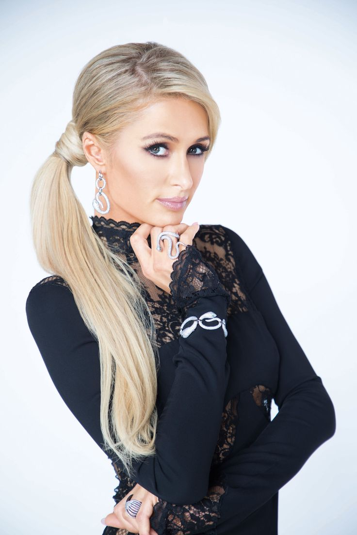 What did paris hilton go to jail for-3665
