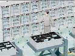 china brushless dc motor: sunx photoelectric sensor