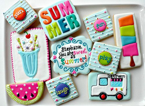 Google Image Result for http://theartofthecookie.com/wp-content/uploads/2012/06/Summer-Fun-Cookies.jpg
