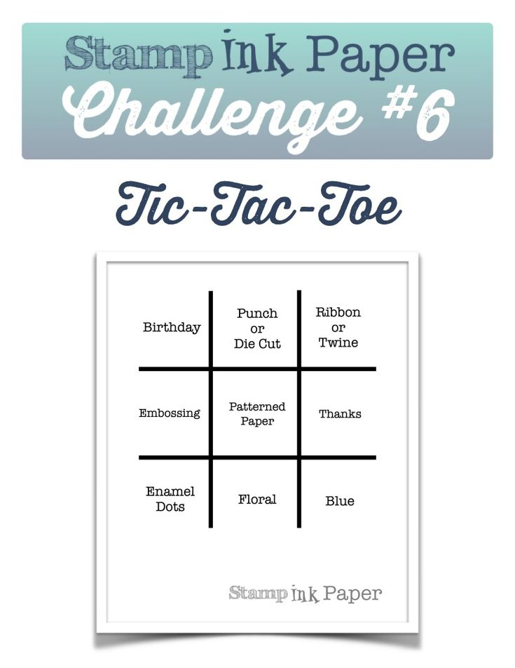 The 205 best images about Sketches on Pinterest - tic tac toe template