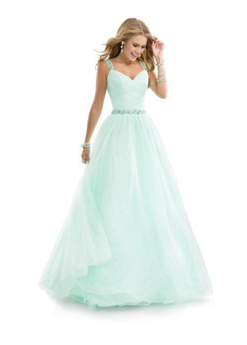 106 best HS dances images on Pinterest   Formal prom dresses, Cute ...