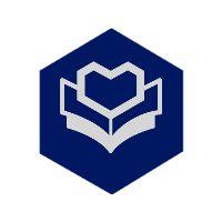 Insignia - COEC - CURSO OLINE DE ECONOMÍA COLABORATIVA - Gestiona tus logros en Badgeraft.eu