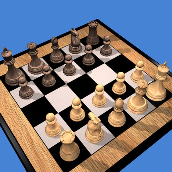 Play Baby Chess online 3D or 2D http://www.jocly.com/#/play/baby-chess