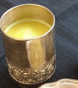 991-Gold-Milk