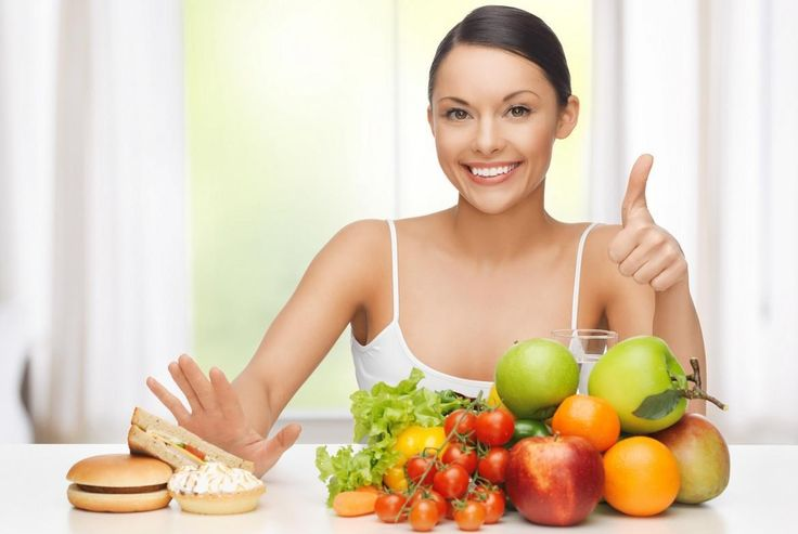 Easy Diets To Lose Weight. After my first month I hadlost 22 Pounds, and 18 weeks later I had�lost 55 Extra Pounds!