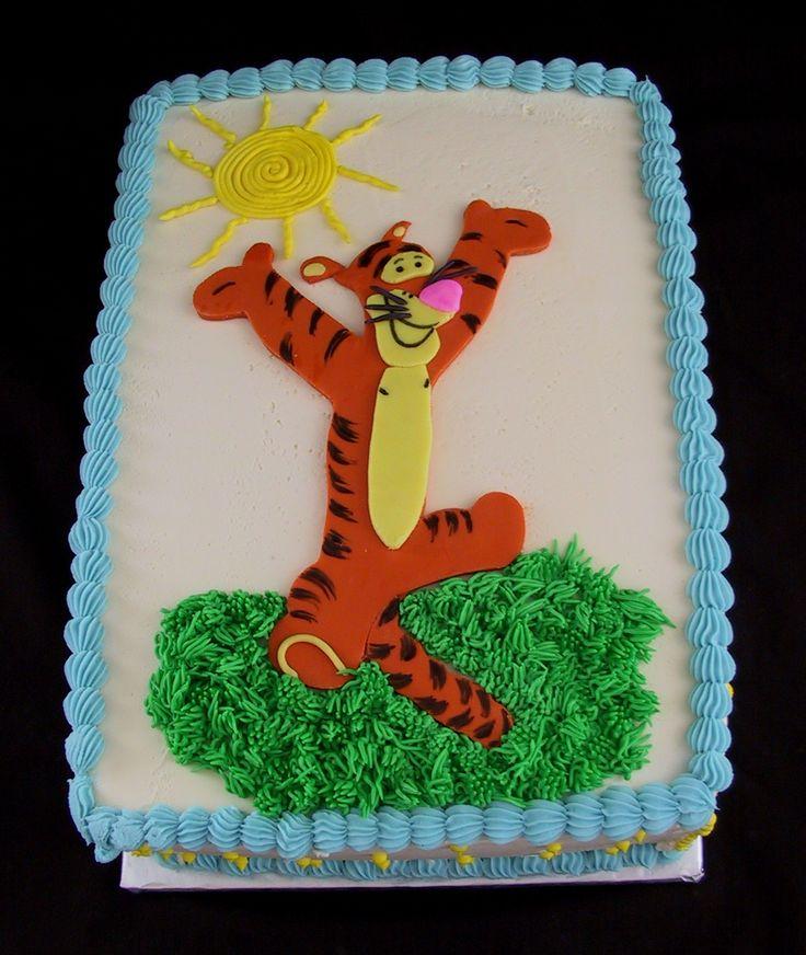 16 best Tigger!!! T.I. double g, er! images on Pinterest ...