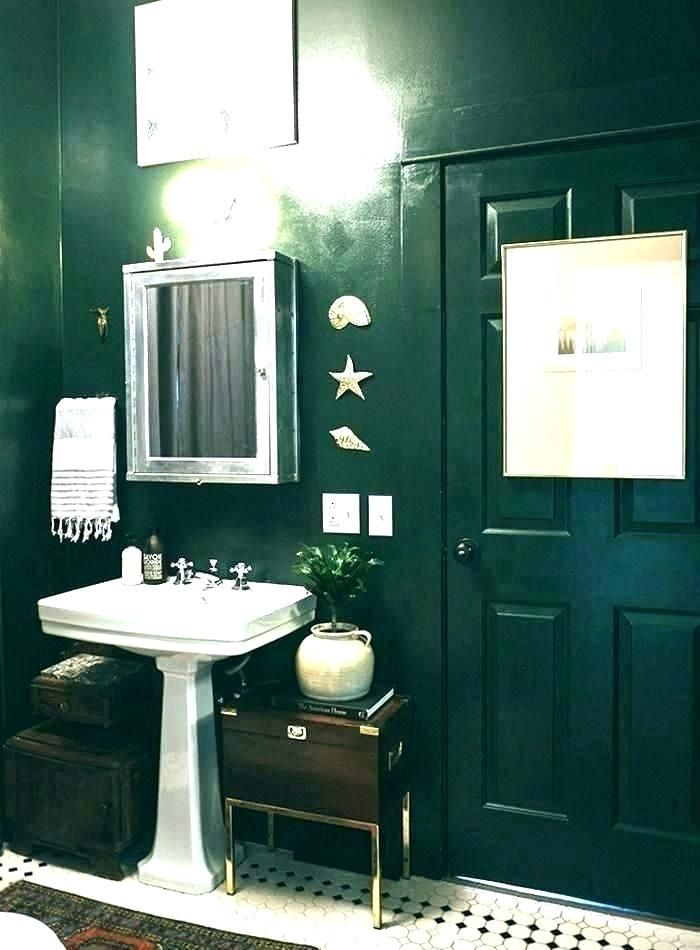Seafoam Green Bathroom Green Bathroom Ideas Green Bathroom Ideas