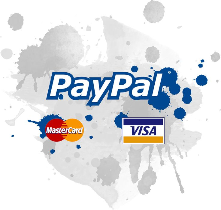 Welcome to Nonsoloaded's blog: Discover how to open a paypal account in Nigeria