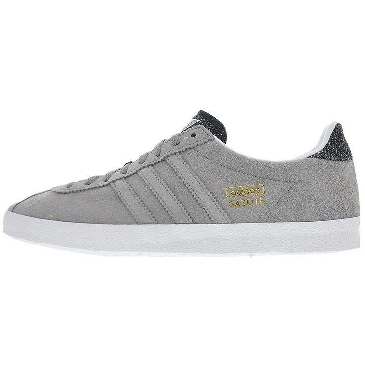 Adidas GAZELLE OG - B35201