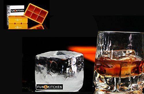 Mega Cubitos de hielo tamaño XXL http://www.milideaspararegalar.es/producto/mega-cubitos-de-hielo-tamano-xxl/