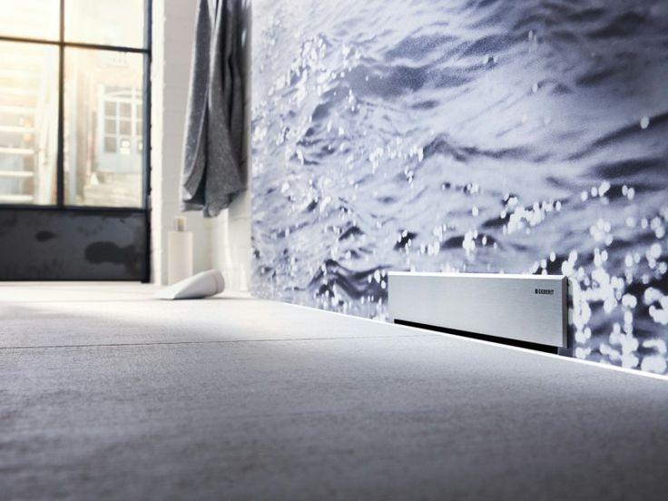 Showers > Products , Geberit UK