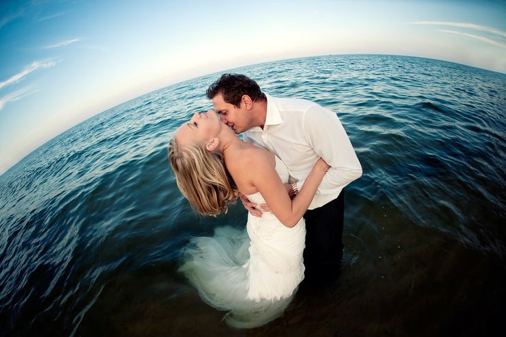 #plenerslubny #sesjaslubna #sesjanadmorzem #love #wedding #4moments #fotograftorun