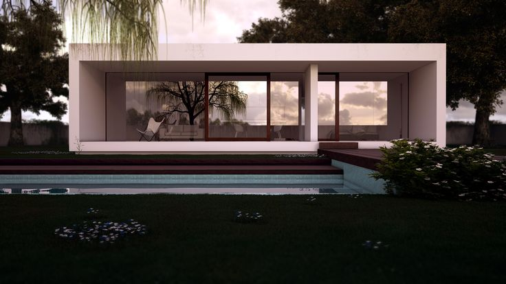 3d visual image, 3ds max work