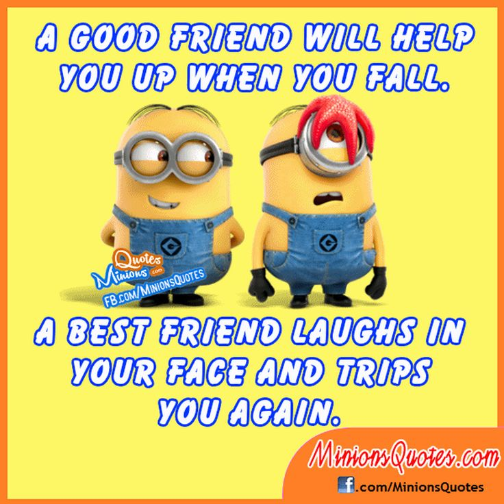 25 Funny Minions Happy Birthday Quotes: Best 25+ Birthday Captions Ideas On Pinterest