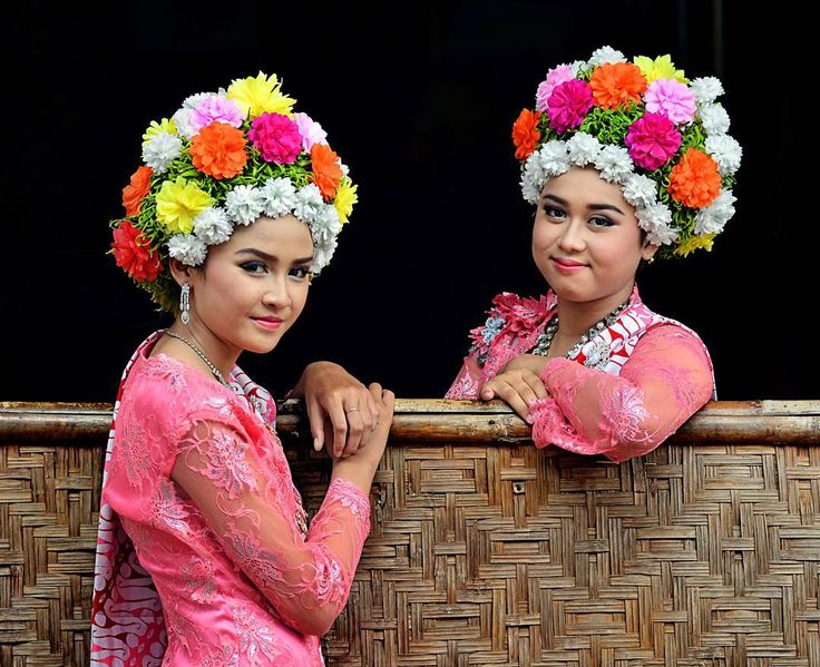17 Best images about my indonesia on Pinterest | Balinese, Bali indonesia and Javanese
