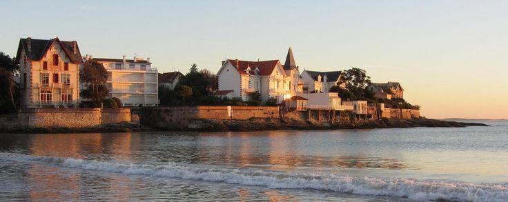 Toutes les informations pour préparer et réussir votre séjour à Saint-Palais-sur-Mer. Contactez notre Service Groupes pour une excursion ...