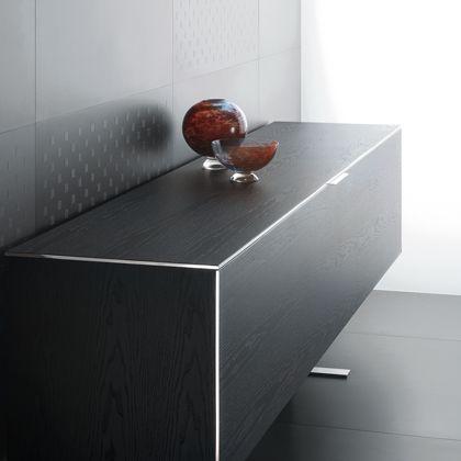 Acerbis    Novemezzo. SideboardBuffetDining Room
