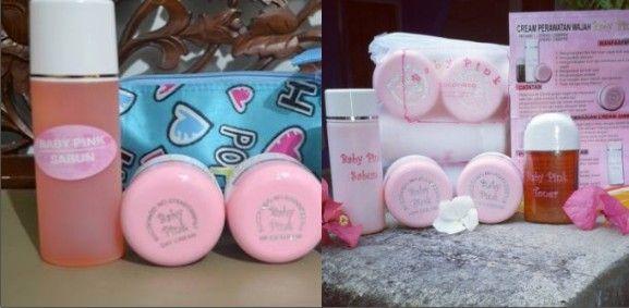 Baby Pink Cream, Baby Pink Cream Wajah, Baby Pink Cream Original, Baby Pink Cream Sucofindo, Baby Pink Cream Asli, Baby Pink Cream Harga, Baby Pink Sucofindo Asli, Baby Pink Sucofindo Kemasan Baru, Baby Pink Sucofindo Murah, Baby Pink Sucofindo Emboss  PESAN SEKARANG JUGA, Hubungi Costumer Service Profesional Kami : Call, Sms, WhatsApp : 0838.11.2525.24 (Axis), 0856.4800.4092 (Isat), 0819.4633.0746 (XL) Showroom : Jl. Kunto Basworo VIII/16A Polehan, Malang