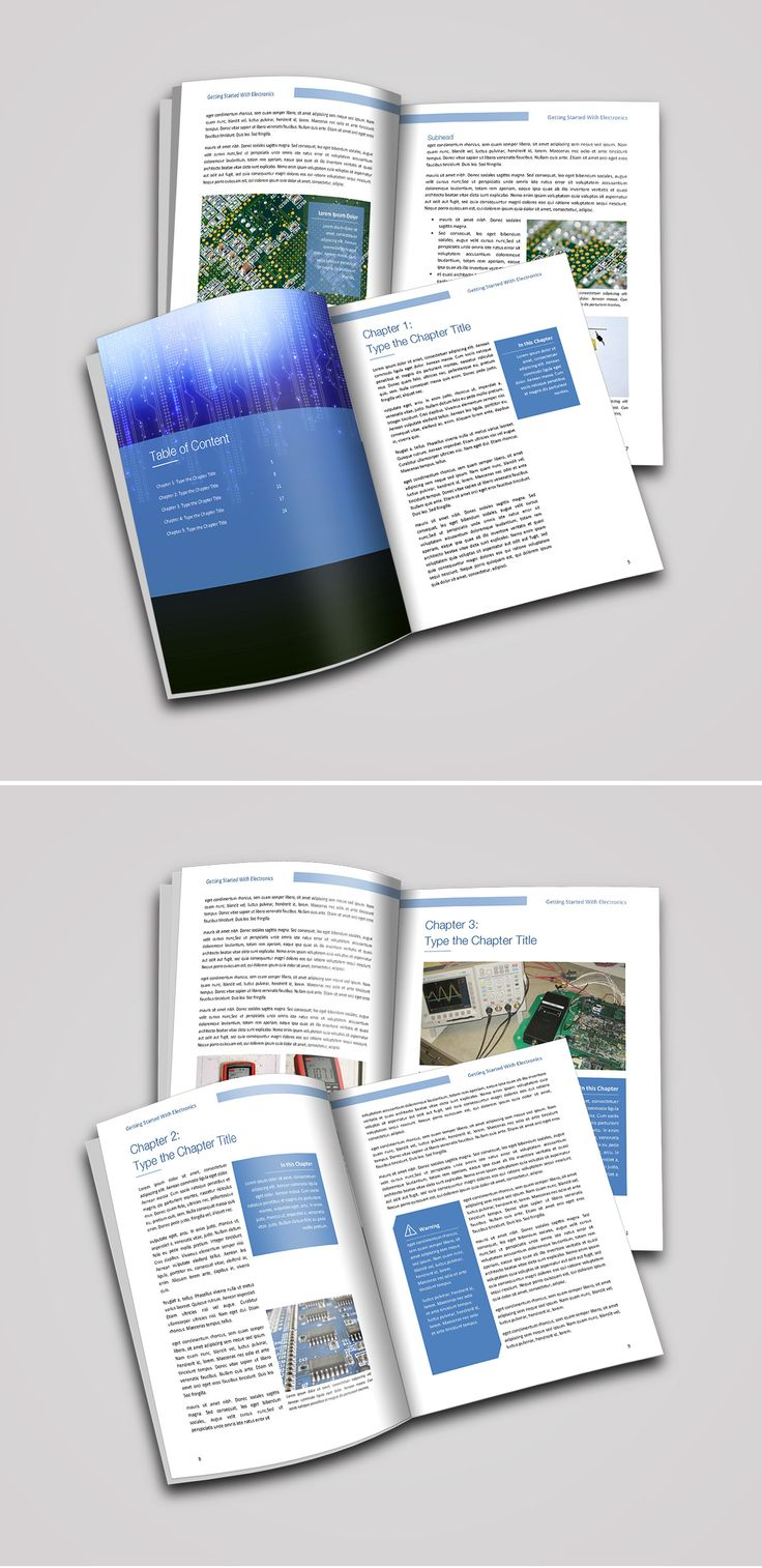 Multipurpose book layout | Visit my gig on fiverr https://www.fiverr.com/cilok if you want to order book/ebook layout or email me at gian@tikukur13.com