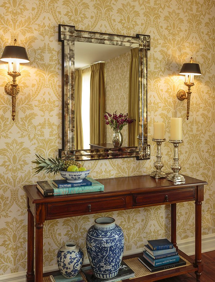 Mejores 30 imágenes de mirrors en Pinterest | Espejos, Espejos de ...
