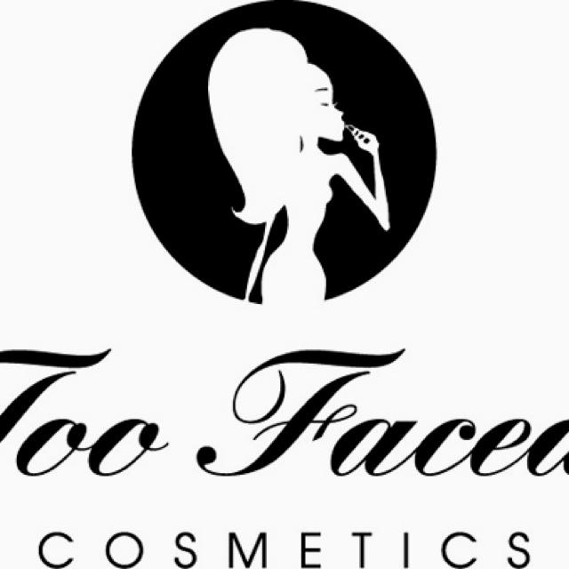 Love too faced<3: Beautiful Branding, Cosmeticmakeup Logos, Too Faces, Makeup Lips, Makeup Branding, Faces Cosmetics, Cosmetics Logos, Beautiful Products, Cruelty Free
