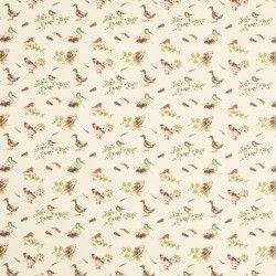 Las 25 mejores ideas sobre mantel hule en pinterest - Tejidos para tapizar sillas ...
