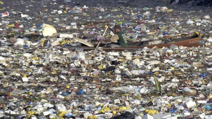 """great garbage patch essay The challenge slat has taken on is to gather up, remove and recycle an immense amount of plastic from the """"great pacific garbage patch"""",."""