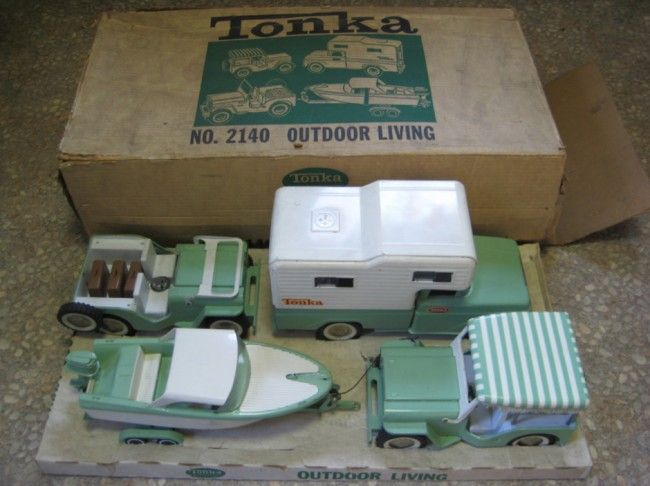 tonka-outdoor-set-jeep-truck-boat