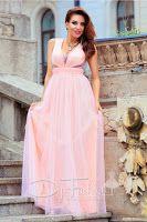 rochie-lunga-de-petrecere-ieftina-11