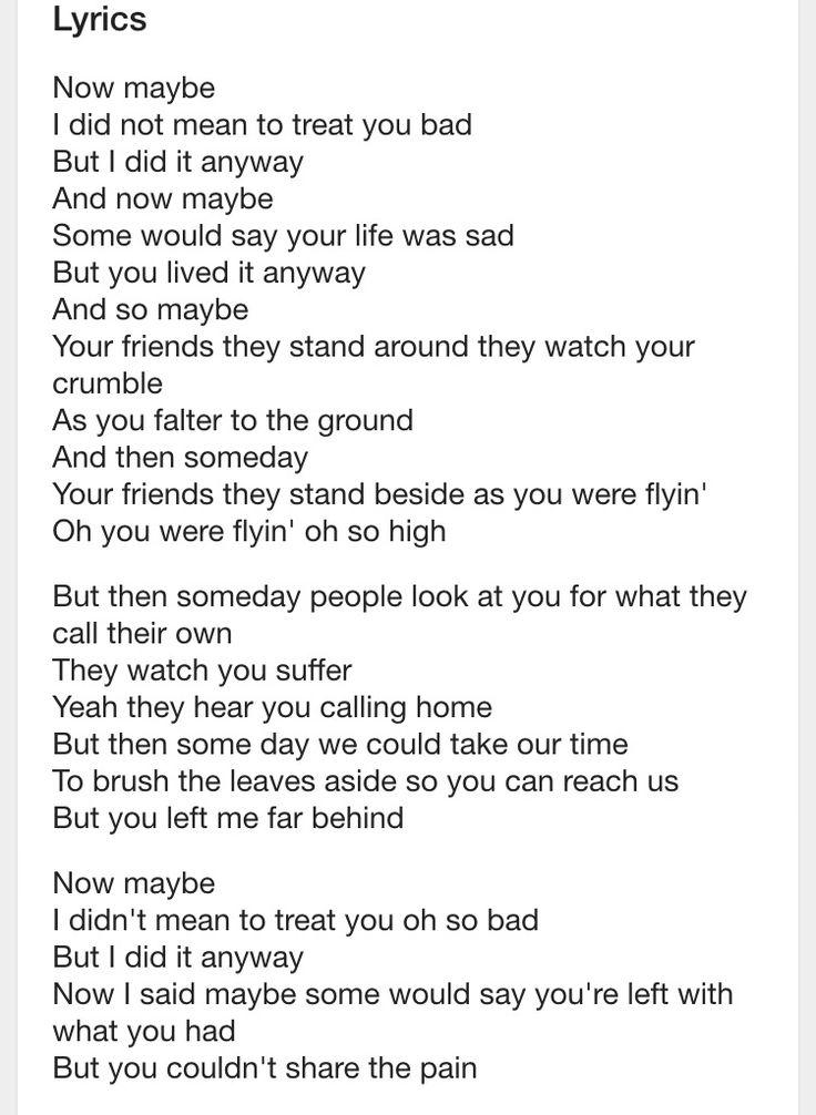 Lyric heartbeat you make me feel so weak lyrics : 142 best My playlist images on Pinterest   Cities, City and Heartbeat