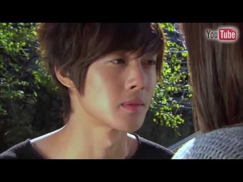 Playful kiss special edition Best Korean movie kiss scene - http://LIFEWAYSVILLAGE.COM/korean-drama/playful-kiss-special-edition-best-korean-movie-kiss-scene-2/