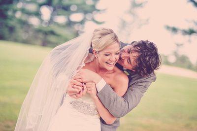 2016 WeddingWire Couples' Choice Award® Winners Near Philadelphia