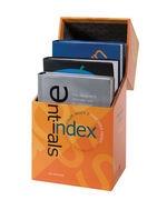 Designer S Complete Index By Jim Krause