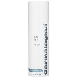 Expressions Skin Care and Make-up - Dermalogica ChromaWhite TRx Pure Light SPF 30, $60.00 (http://stores.expressionskincare.com/dermalogica-chromawhite-trx-pure-light-spf-30/)