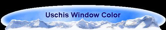 http://www.uschis-window-color.th-w.com/index.html: Uschis Window Color, kostenlose Malvorlagen, malen, Ausmalbilder, ausmalen, zum Ausdrucken, Kategorien: Ostern, Blumen, Herbst, Winter, Küche, Bad, Fahrzeuge, Elfen, Clowns, ...