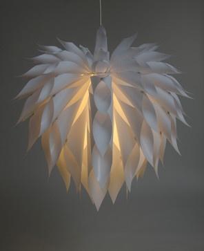#paperlantern #light