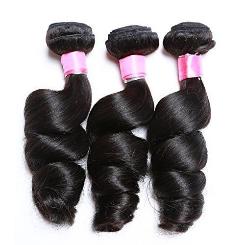 100% Remy Human Hair--Silky, Soft, no Tangle, no Shedding  Selling by Factory Directly, Cheap Price with High Quality  Have all kinds of hair style: Silky Straight, Body Wave,Loose Wave,Deep Wave,Water Wave,Kinky Curly  This hair can be dyed, highlighted, curled, straightened, and styled  We will ship within 2 business days. You can choose standard or expedited shipping method.