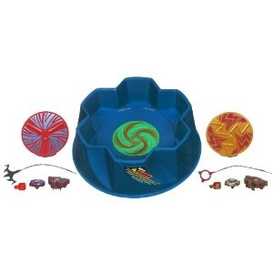 Beyblade Metal Masters Triple Battle Set (Toy)  http://howtogetfaster.co.uk/jenks.php?p=B004SGS3B0  B004SGS3B0