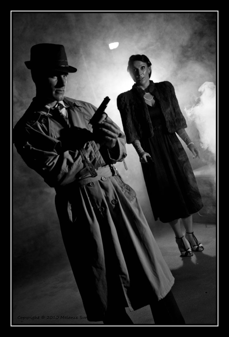 essay film noir This article is written like a personal reflection or opinion essay that states a wikipedia editor's personal feelings about a topic please help improve it by.