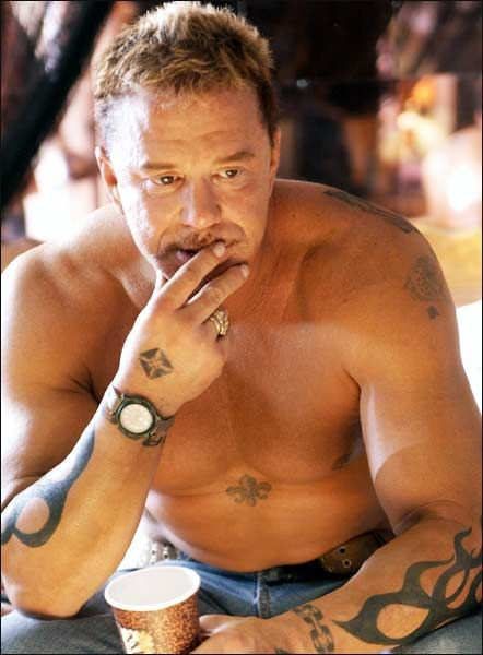 Mickey Rourke Is Back As Tool In Expendables 4 Movie