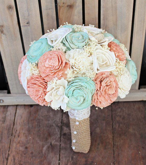 INSPIRAÇÃO: Casamentos e detalhes em tons pastel   Casar é um barato
