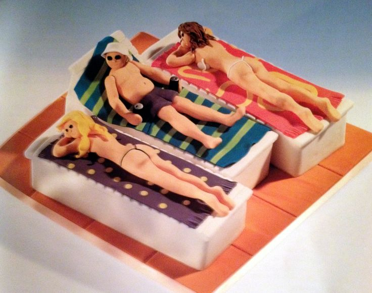 23 Best Naughty Cakes Images On Pinterest Food Cakes Pastries And