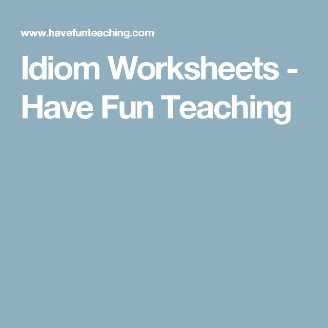 Multiplication Worksheets : multiplication worksheets have fun ...