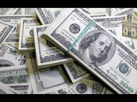 16.07.17 свадьба дочери КРАСНОДАРСКОЙ судьи за 2 000 000 USD,что это: ПИ...